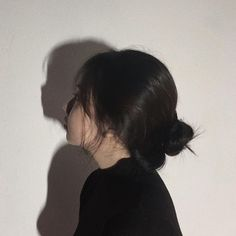 So, what happened Ulzzang Korean Girl, Cute Korean Girl, Tumblr Photography, Photography Poses, Girl Photo Poses, Girl Photos, Ullzang Girls, Tmblr Girl, Aesthetic Girl
