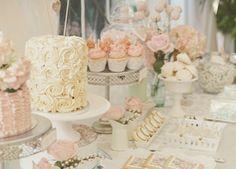 pastel-mesa_destacada