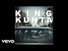 """In Hear This, A.V. Club writers sing the praises of songs they know well. This week: some great songs with prominent literary references.Kendrick Lamar, """"King Kunta"""" (2015)Kendrick Lamar is known for his dense lyrics, which can be interpreted in a number of ways. That has perhaps never been more obv"""