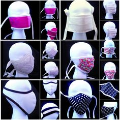 We make custom fashion forward face mask covers for men, women and children. Pocket Square, Fashion Forward, Cover, Face, In Trend, Pocket Squares, Pocket Handkerchief, The Face, Faces