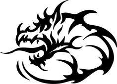 Dragonhead01