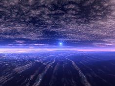 Interstellar,2014 ИНТЕРСТЕЛЛАР, 2014  http://sochnik.com.ua/movies/interstellar-2014/  #interstellar #movie #trailer #movie2014 #sochnik