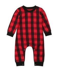 e8d349ed8 51 Best Baby Boy Rompers images in 2019