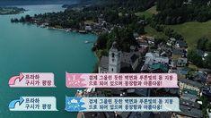 tvN Brand Design Team(@tvn_branddesign) • Instagram 사진 및 동영상 Brand Design, Captions, Fonts, Typography, Layout, Instagram, Designer Fonts, Letterpress, Letterpress Printing