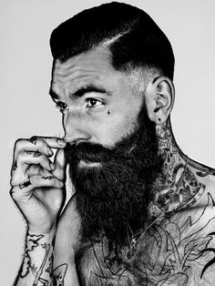 The last one from the Ricki Hall shoot last month in London.. #mrelbank