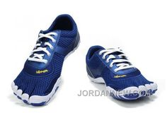http://www.jordannew.com/vibram-speed-mens-dark-blue-white-5-five-fingers-sneakers-new-style.html VIBRAM SPEED MENS DARK BLUE WHITE 5 FIVE FINGERS SNEAKERS NEW STYLE Only $74.37 , Free Shipping!