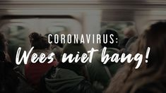 Coronavirus: Wees Niet Bang!: Dag 1 • Overdenking Dear God Quotes, Quotes About God, Youversion Bible, Spirit Of Fear, Do Not Fear, Religious Quotes, Christianity, Pray, How To Plan