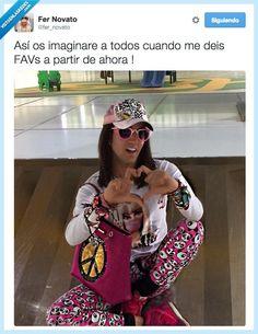 Desde que los FAVs son corazones... por @fer_novato   Gracias a http://www.vistoenlasredes.com/   Si quieres leer la noticia completa visita: http://www.estoy-aburrido.com/desde-que-los-favs-son-corazones-por-fer_novato/