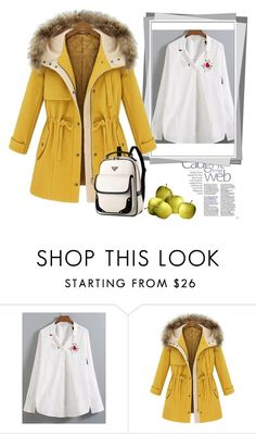 """""""6# Victoriawing"""" by hazreta-jahic ❤ liked on Polyvore"""