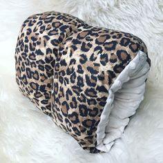 Feeding Pillow, Charlotte Rose, Baby Shower Presents, Bottle Feeding, Baby Head, Nursing, My Etsy Shop, Throw Pillows, Handmade