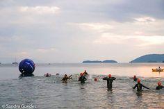 UB515 BRASIL ULTRA TRIATHLON 2015  A Prefeitura de Paraty, através da Secretaria de Esporte, apoia a realização do segundo UB515 BRASIL ULTRA TRIATHLON 2015, que acontece na Praia do Pontal, Paraty, de hoje (17) até domingo (19/4). #UB515BrasilUltraTriathlon #UB515 #BrasilUltraTriathlon #UltraTriathlon #Triathlon #esporte #cultura #turismo #Paraty #PousadaDoCareca