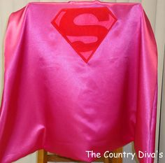 Your place to buy and sell all things handmade Superhero Capes, All Things, Holidays, Inspired, Sweatshirts, Sweaters, Handmade, Stuff To Buy, Etsy