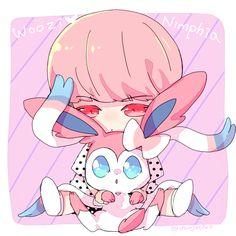 Cr:@chunjoe0x0