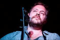 7 Best Nathaniel Ratliff and the Night Sweats images in 2017