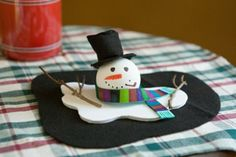 craft ideas for chil