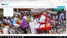 Crear sitio web y tienda online   Pantheon io, Wordpress y WhoCommerce P...
