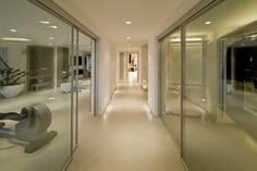 T2496x1664-211 Interior Architects, Bathtub, Smoking, Interior Designing, House, Standing Bath, Bathtubs, Bath Tube, Bath Tub