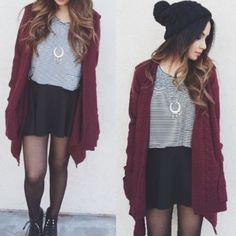 Find More at => http://feedproxy.google.com/~r/amazingoutfits/~3/n97DM7gvnC4/AmazingOutfits.page
