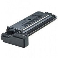 Remanufactured Black Laser Toner Cartridge for Samsung SCX-5312D6