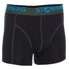 Solum boxer fra Stormberg. Om denne nettbutikken: http://nettbutikknytt.no/stormberg-no/
