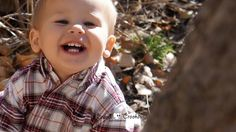 Toddler fall pictures