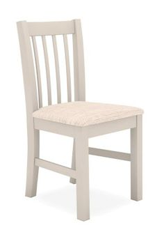 Set Of 2 Harper Chairs From The Next Uk Online
