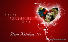 To view Valentine Day wallpapers in difference sizes visit - http://harekrishnawallpapers.com/valentine-day-wallpaper-003/