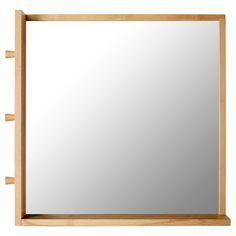 RÅGRUND Mirror - IKEA