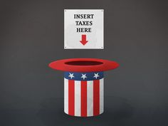 Tips for Making Next Tax Season Less Stressful http://seanwes.com/167