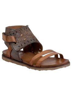 254bdbc5216654 NEW Miz Mooz summer sandals have arrived at Max s Footwear and ...