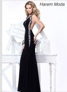 #harem #moda #haremmoda #hilversum #abiye #hollanda #abiyeler #tarik #ediz #tarikediz #nederland #gala #jurken #jurk #galajurken #cocktail #mode #dames #fashion #bayan #kwaliteit #avond #avondjurken #kleding #haute #couture #promm #dresses #ball #gelinlik #bruidsmode #bruid #bridal #wedding #kleider #ozel #dikim