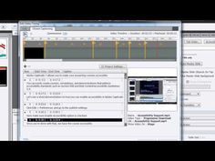 Adding Closed Captions for your Videos in Adobe Captivate 7