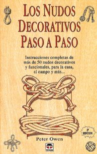 62 Ideas for crochet paso a paso manualidades a Book Crafts, Diy And Crafts, Crochet Blanket Edging, Macrame Plant Holder, Pin On, Leather Craft, Makeup, Sierra Nevada, Tie Knots