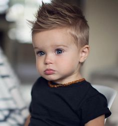 Beautiful Boys Kids Hairstyles Boys Kids Hairstyles - This Beautiful Boys Kids Hairstyles images was upload on October, 11 2019 by admin. Here latest Boys Kids Hairstyles images col. Baby Boy First Haircut, Kids Hairstyles Boys, Toddler Boy Haircuts, Baby Boy Hairstyles, Boy Toddler, Short Hairstyles, Young Boy Haircuts, Braided Hairstyles, Natural Hairstyles