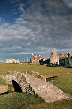 St. Andrews, British Open, watch British Open and play st andrews.