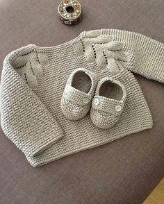 💞💕💞 . . #pinterest #alıntı #etsy #excerpts #knittingaddict #crochet #örgü #dantel #elyapımı #dekoratif #decoration #ilginçfikirler #kurdele #tasarım #hobilerim #instafollow #instalike #instaflower #rose #mandala#knitting #supla #bardakaltligi#tığişi#babyblanket#sepet #penyeip#puf