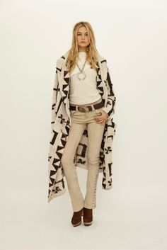 Polo Ralph Lauren Autumn Winter 15-16 15 bmodish