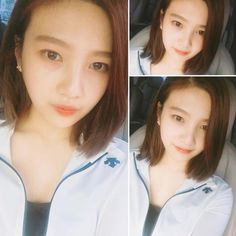 RED VELVET - Joy #조이 (Park SooYoung 박수영)