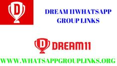South Korea Whatsapp Group