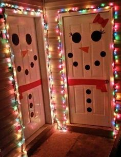 Christmas Room, Diy Christmas Gifts, Christmas Projects, Winter Christmas, All Things Christmas, Christmas Ideas, Christmas Crafts For Adults, Christmas Bathroom, Christmas Decorating Ideas