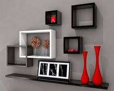 Go to the webpage to see more about how to arrange bedroom furniture corner shelves Check the webpage for more. Tv Wall Design, Wall Shelves Design, Corner Shelves, Diy Bedroom Decor, Living Room Decor, Wall Decor, Home Decor, Arranging Bedroom Furniture, Bedroom Arrangement