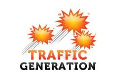 The Free Traffic Generation That Converts To Leads and Sales