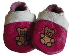 Macis pink Szofi puhatalpú cipő