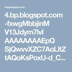 4.bp.blogspot.com -fxwgMbbjinM V13Jdym7lvI AAAAAAAAEpQ SjQwvvXZC7AoLltZtAQoKsPoxU-d_CRJgCLcB s1600 How%2Bto%2BMake%2BMarbled%2BPolymer%2BClay%2BEarrings%2B-%2BEasy%2BDIY%2BCraft%2BTutorial.jpg