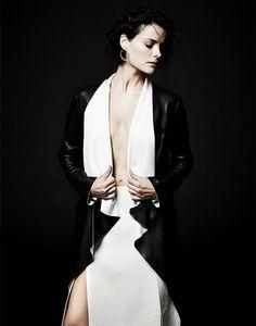 Lady Sif, Jaimie Alexander, Absolutely Gorgeous, Beautiful, Beauty Women, Photoshoot, Actors, Female, Dresses