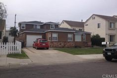 225 Cabrillo, Costa Mesa Property Listing: MLS® #NP15024427 http://www.bancorprealty.com/costa-mesa-ca-real-estate-eastside.php #eastsidecostamesarealestate #eastsidecostamesahomesforsale