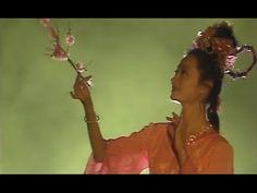 [Vietsub | Hán Việt] Hà Tất Đi Tây Thiên Xa Vạn Dặm - Ngô Tịnh (Ost Tây ... Usa Songs, Dao, Bangkok Thailand, Canada, China, News, Porcelain