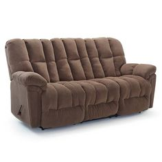 Brand New Max Reclining Sofa Sofas From Best Home Furnishings Crowley Furniture Is Kansas City S Family Owned For Over 60 Years
