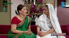 Bh Se Bhade 18th January 2014 | Online TV Chanel - Freedeshitv.COM  Live Tv, Indian Tv Serials,Dramas,Talk Shows,News, Movies,zeetv,colors tv,sony tv,Life Ok,Star Plus
