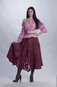 Магазин мастера tanasha (Наталья Цыганова): пиджаки, жакеты, верхняя одежда, юбки, жилеты, платья